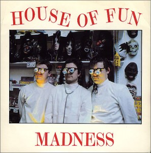 Madness-House-Of-Fun-364606