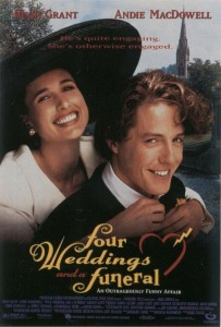 four_weddings_and_a_funeral_ver1